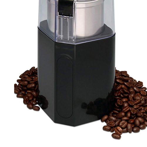 Epica Electric Spice and Coffee Grinder 3