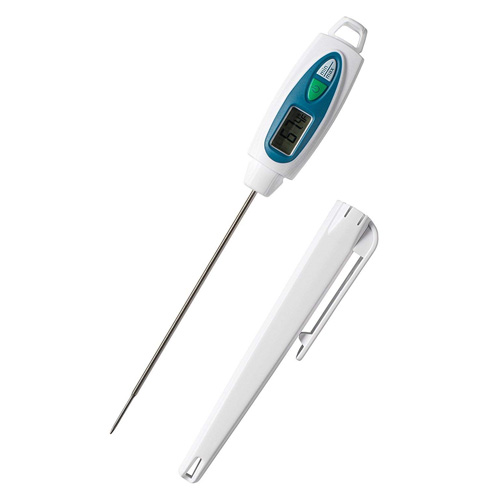 Epica Ultra-Fast Digital Meat Thermometer